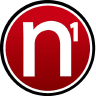 NETSOURCE ONE logo