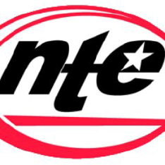 Aviation job opportunities with Nte Aviation