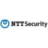 NTT Security logo