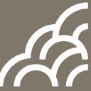 NuAge Experts logo