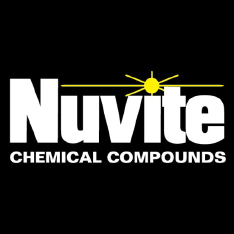 Aviation job opportunities with Nuvite Chemical Compounds