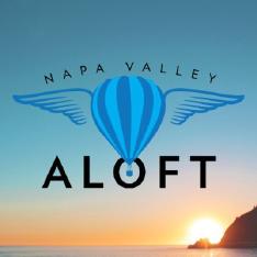 Aviation job opportunities with Napa Valley Aloft