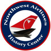 Aviation job opportunities with Northwest Airlines History Center