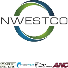 Aviation job opportunities with N Westco
