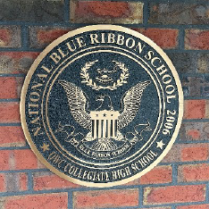 Aviation job opportunities with Northwest Florida State College