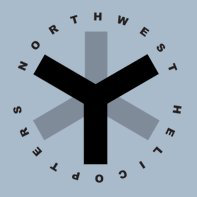 Aviation job opportunities with Northwest Helicopters