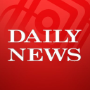 Breaking News, World News, US and Local News - NY Daily News