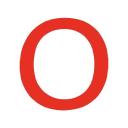 OBERBANK Logo