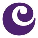 Ocado Logo