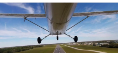 Aviation training opportunities with Quest Avionics