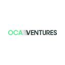 OCA Ventures Logo