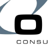 OPUS CONSULTING GROUP logo