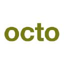 octo studios logo