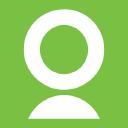 Upwork (as contractor)