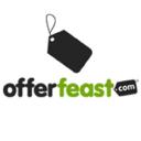 Offerfeast.com logo