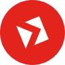 Operator Groep Delft logo