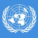 Logo of OHCHR Regional Office for Southern Africa