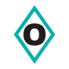 Ohio Medical Corp.