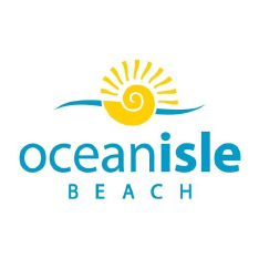 Aviation job opportunities with Ocean Isle Beach
