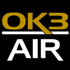 Aviation training opportunities with Ok3air