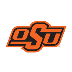 Aviation training opportunities with Oklahoma State University Aviation