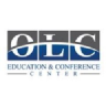 Orthopaedic Learning Center Education and Conference Center logo