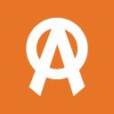 Omaha Advertising logo