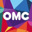 OMC Connect logo