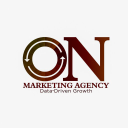 ON.marketing logo