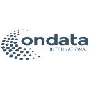 Ondata International Logo