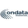 Ondata International logo