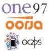 One97 Communications Ltd.
