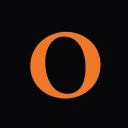 Onedash22 logo