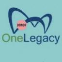 Www.onelegacy