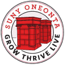 SUNY College at Oneonta