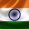 Oil and Natural Gas Corp. Ltd. (ONGC)