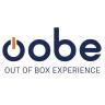 OOBE logo