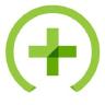 OpenPlus.ca logo
