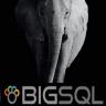 OpenSCG logo