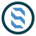Open Sponsorship logo