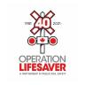 Operation Lifesaver logo