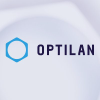 Optilan UK Ltd.