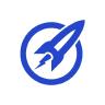 optimizepress logo