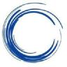 Optizmo Technologies, LLC logo