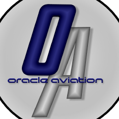 Aviation job opportunities with Oracle Aviation