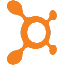 Logo for Orangetheory