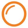 Orange Tree Employment Screening logo