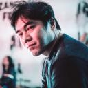 Orbis Marketing logo