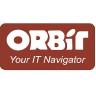 Orbit Techsol logo