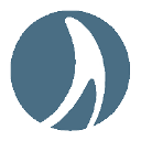 Oregan Networks Logo